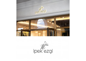 Sporcu logosu - FSU Design