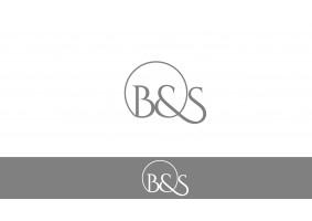 Sade Ve Şık Logo Tasarımı - EMİRkadir