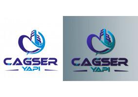 Ç ve Y harfi olan logo istiyorum.tşkr. - X192