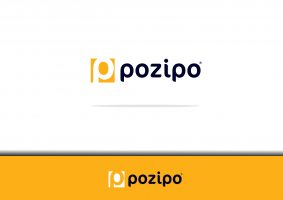 Pazaryeri web sitemiz için logo tasarımı - Logoritma