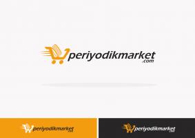 Logo tasarımı - Logoritma