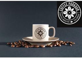 3.nesil kahvecimize logo arıyoruz - ADGraphic35