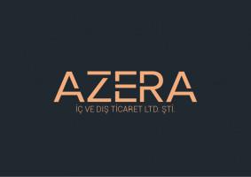 Firmamız için Logo ve Kurumsal Kimlik - Unknown Designer