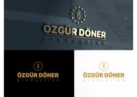 Toptan Döner logo - Ercan Gökkaya