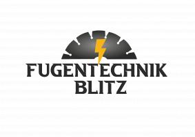 Beton derz kesme firmasi icin logo - 2N1K