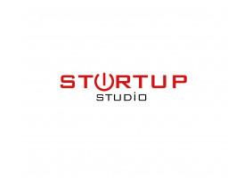 Startup icinLogo Yarismasi - mrs architect