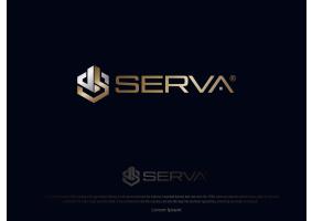 SERVA - Kalzeno
