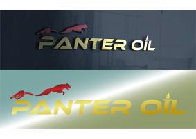 Petrol ve Lastikçi Logosu - createandshow