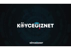 markamıza yeni logo  - Neco