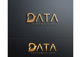Data Kuyumculuk - kuzfe35