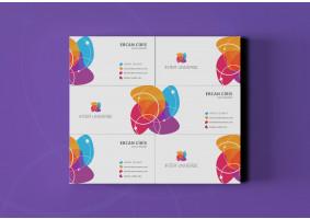 Sosyal Medya Teknolojileri - FSU Design
