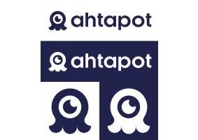 Uygulama Logosu Tasarımı - mert.