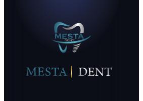 Diş Kliniğimiz için etkili Logo  - hose