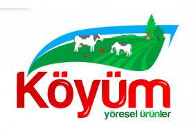 Online Süt ürünleri firmamız için logo  - neharbalin