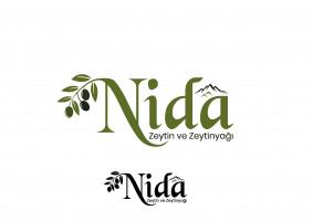 Nida Zeytin ve Zeytinyağları - AlKo_Design