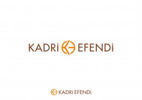 Kadri efendi - ASL REKLAM
