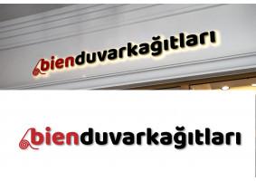 duvar kağıdı firmamıza güçlü farkı logo - hogwarts