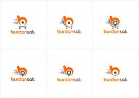 Burdansat.com - cizimser