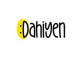 Hobi Ürün Markası İçin Logo Yarışması - mgyknt