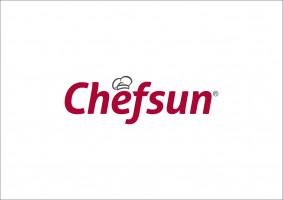 Mutfak ürünleri üreten firma için logo - cizimser