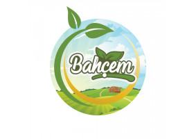 Gıda markası için logo ve ambalaj - yeliztasarım