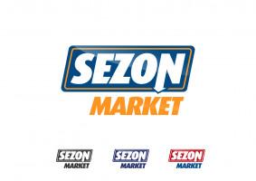 -SEZON MARKET - temel ihtiyaç marketi - uaslanpay