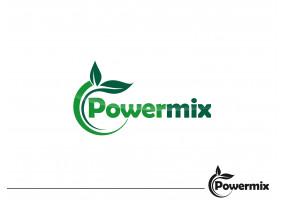 Organik Gübre Üreten Firmamız İçin Logo - A.Güler