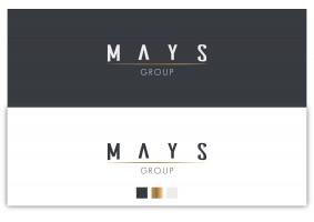 Group Firmamız İçin Logo Çalışması - tlgcnr