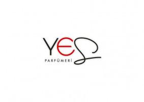 Yeni Kurulan Firmamıza Logo Arıyoruz. - dcreagraph