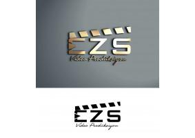 Markam İçin Logo Tasarımı - kuzfe35