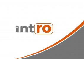 Yeni Firmamız için Güçlü Bir Logo - A.Güler