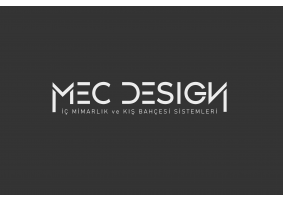 İç Mimarlık Ofisi Logo Tarasımı  - hcetinel