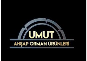 ilk logo ilk tasarım - mimbaha