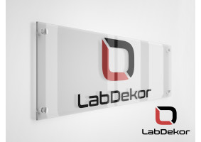 Laborutuvar Mobilyaları  - cs_design