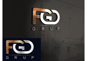 FGD GRUP Logo  - omertuylu