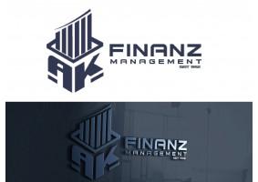 Almanya - Finans ve Sigorta Sirketi - samilyilmaz