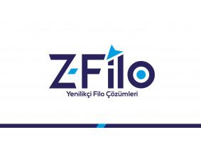 Z Filo Kurumsal Logo Tasarımı  - Merco
